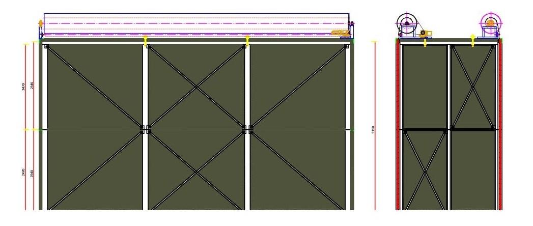 170309a1 SCS Oude Meer_170309a1 SCS KDO 6C met roldeuren Model (1).jpg